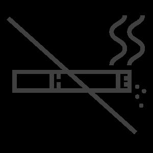 stop smoking hypnotherapy london
